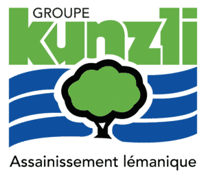 Logo_partenaires_groupe_kunzli