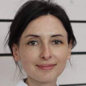 Ioulia Sternheimer
