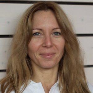 Ophélie Schneider